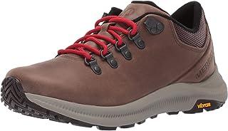 حذاء مشي رجالي من Merrell ONTARIO