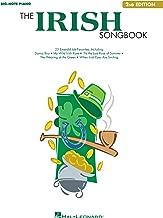 The Irish Songbook (Big Note Piano)