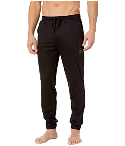 BOSS Hugo Boss Sophisticated Pants (Black) Men