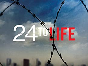 Best 24 to life season 2 episode 1 Reviews