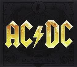 AC/DC- Black Ice