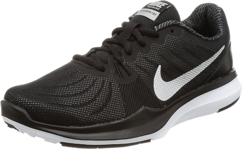 Nike Damen Fitnesschuh In-Season-tr 7 Fitnessschuhe B01N9K1ESN  Abholung in der Boutique