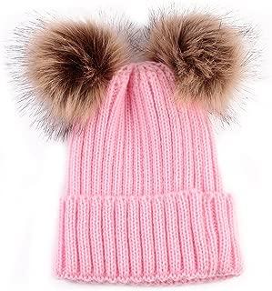 Best hat for infants Reviews