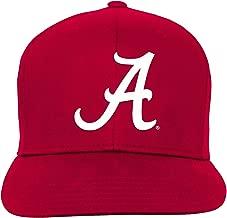 NCAA Boys NCAA Kids & Youth Boys Team Flat Brim Snapback Hat
