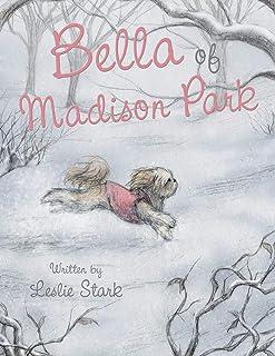 Bella of Madison Park