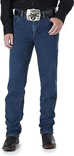 Best wrangler advanced comfort fr jeans Reviews