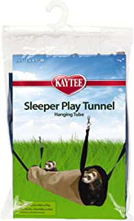 Kaytee Super Play Tunnel Hanging Tube