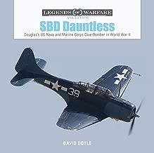 Best the dauntless book Reviews