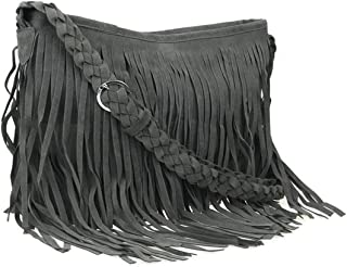 Best zara fur bag Reviews