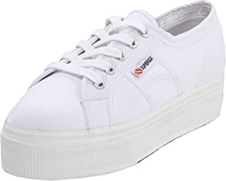 Women's 2790 Acotw Fashion Sneaker