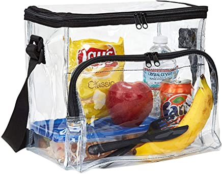 5b773ad34c27 Amazon.com: Shoulder Strap - Lunch Boxes / Travel & To-Go Food ...