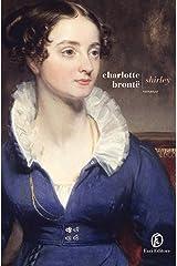 Shirley Formato Kindle