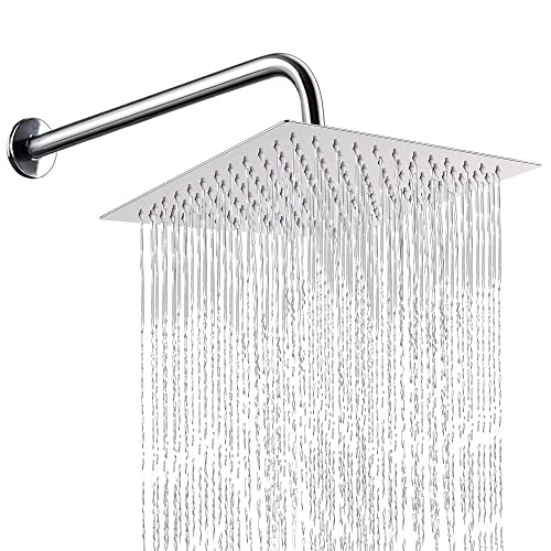 Shower positions for short girls apologise