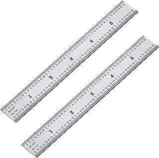 Best 16 inch ruler Reviews