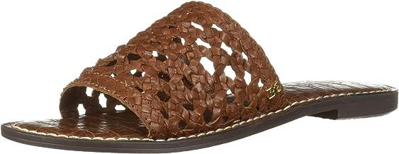 Sam Edelman Women's Genovia Slide Sandal