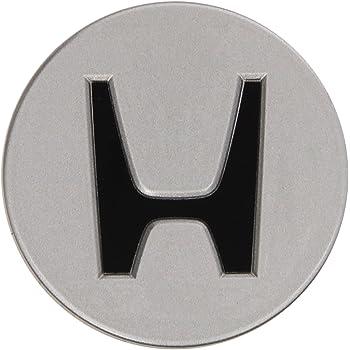 Genuine Honda 44732-SV7-A00 Wheel Center Cap