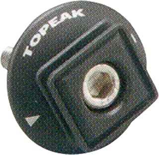 TOPEAK(トピーク) F66 ホルダー ユニット