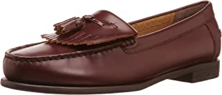 Women's Laisee Penny Loafer
