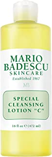 Mario Badescu Special Cleansing Lotion C