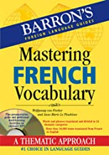 Best french vocabulary audio files Reviews