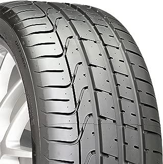 Pirelli P ZERO Radial Tire - 255/35R19 96Y XL