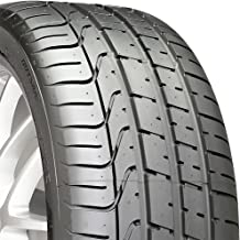 245/45zr20 used tires