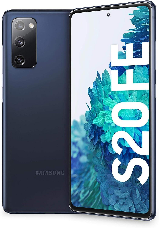 migliore smartphone sotto i 500 euro samsung