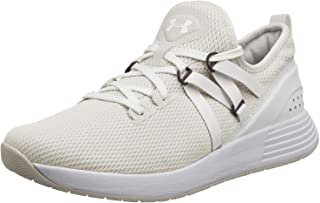 Women's Breathe Trainer
