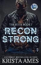 Recon Strong: An Omega Team Novella