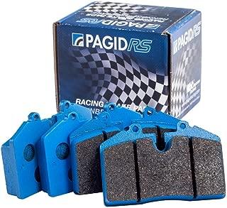 PAGID U1842 BRAKE PADS - SPORT (BLUE) COMPOUND