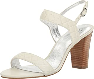 Women's Astor Dress Sandal