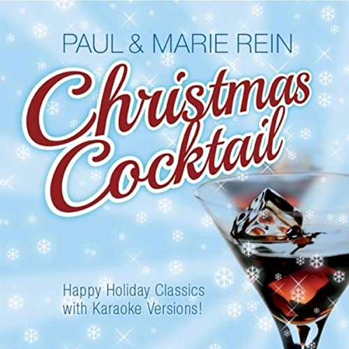 Have Yourself a Merry Little Christmas (Karaoke Version) by Paul & Marie Rein on Amazon Music ...