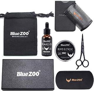 Amazon.es: 20 - 50 EUR - Labios / Maquillaje: Belleza