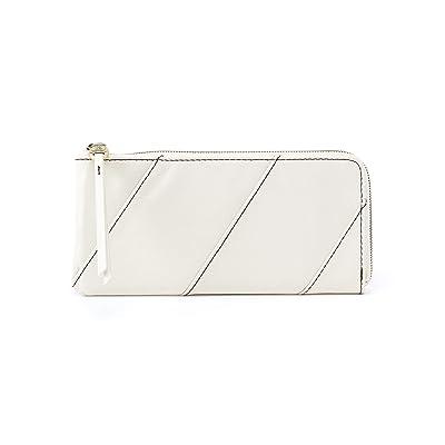 Hobo Verve (Latte) Handbags