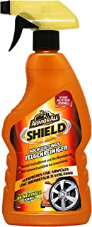 ARMORALL Shield Wheel Cleaner 500ml