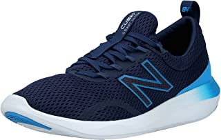 New Balance Coast Ultra, Men's Fitness & Cross Training Shoes