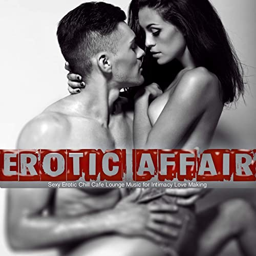 French kiss erotica