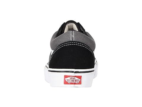 PewterNavyTrue White Classics Old BlackBlack BlackBlack Skool Core Vans UxqTw0SYpn