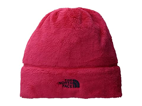 b6db1ef4710 The North Face Kids Osito Beanie (Big Kids) at Zappos.com