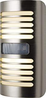 Best brushed nickel night light Reviews