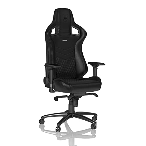 Phenomenal Real Leather Office Chair Amazon Co Uk Download Free Architecture Designs Terchretrmadebymaigaardcom