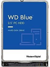Western Digital 1TB WD Blue Mobile Hard Drive HDD - 5400...