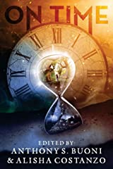 ON TIME Paperback