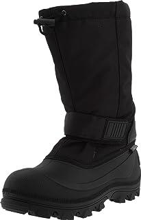 حذاء Utah Tundra للرجال