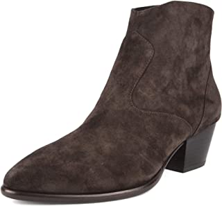 709b791de4b733 Amazon.fr : Ash - Ash / Bottes et bottines / Chaussures femme ...