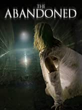 After Dark: The Abandoned