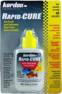 kordon rapid cure