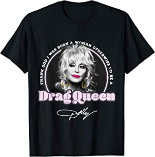 Drag Queen T-Shirt
