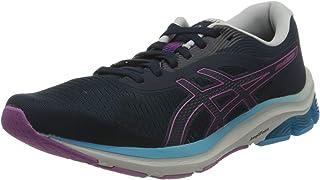 ASICS Gel-Pulse 12, Road Running Shoe Mujer