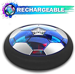 Best hover disc ball Reviews